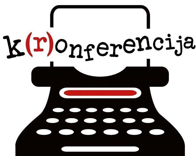 Kronferencija