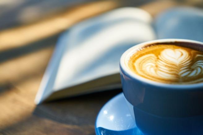 coffee-2319107_960_720