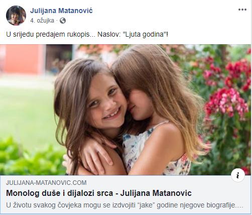 Julijana 2