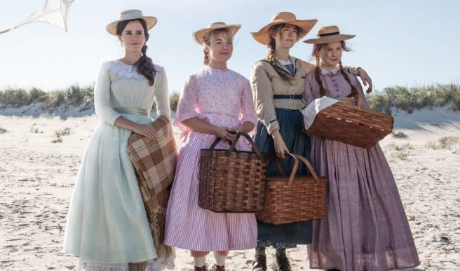 @littlewomenmovie1-880x520