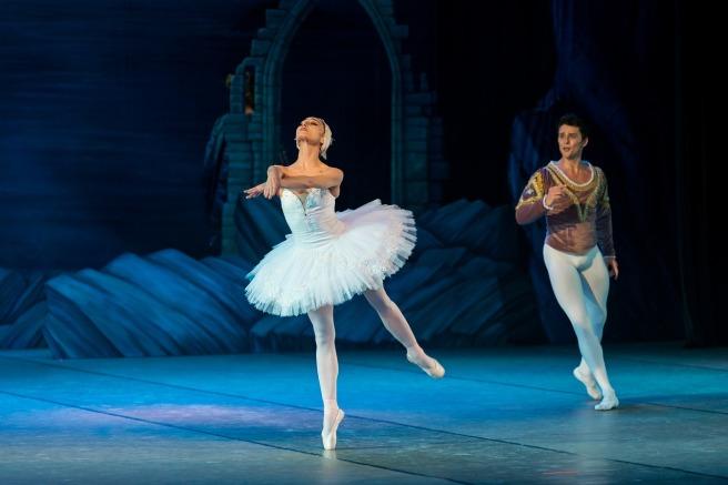 ballet-2124647_1280